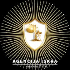 Agencija Iskra